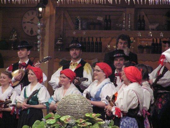 20071228-31-musikantenstadl-101