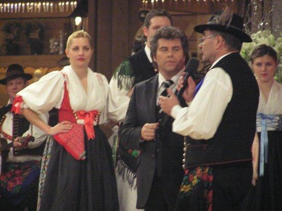 20071228-31-musikantenstadl-105
