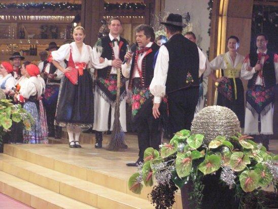 20071228-31-musikantenstadl-108