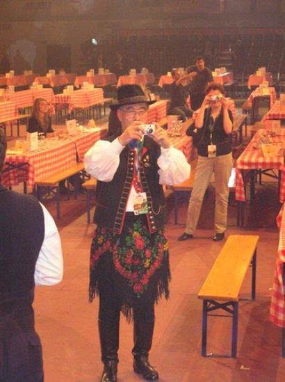 20071228-31-musikantenstadl-132