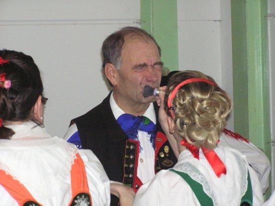 20071228-31-musikantenstadl-137