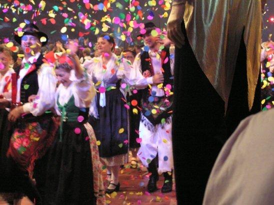 20071228-31-musikantenstadl-145