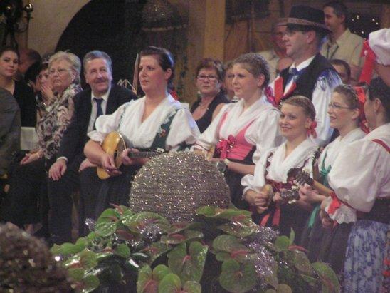 20071228-31-musikantenstadl-149