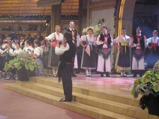 20071228-31-musikantenstadl-160