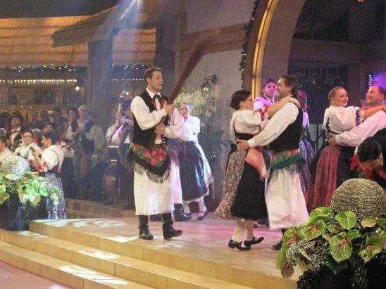 20071228-31-musikantenstadl-164