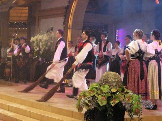 20071228-31-musikantenstadl-167