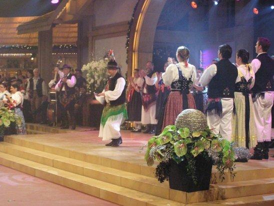 20071228-31-musikantenstadl-171