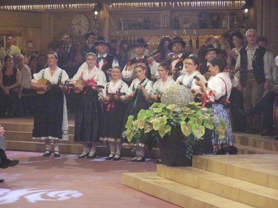 20071228-31-musikantenstadl-173