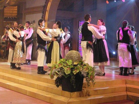 20071228-31-musikantenstadl-175