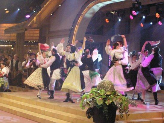 20071228-31-musikantenstadl-176