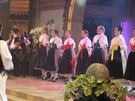 20071228-31-musikantenstadl-181