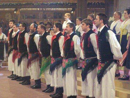 20071228-31-musikantenstadl-185