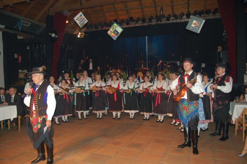 2016_Tamburica bal 06