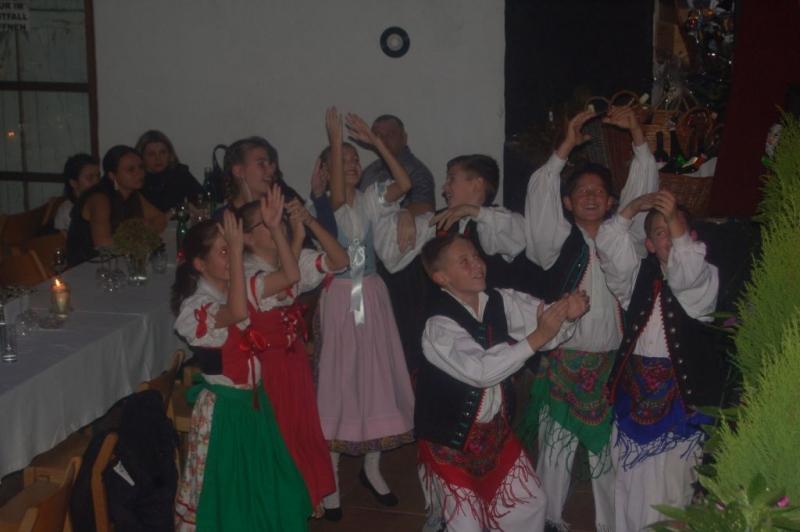 2016_Tamburica bal 45