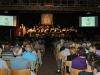 tu-koncertvino-_26-05-19