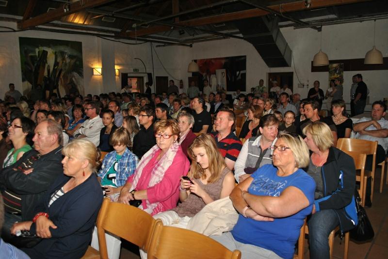 tu-koncertvino-_26-05-15