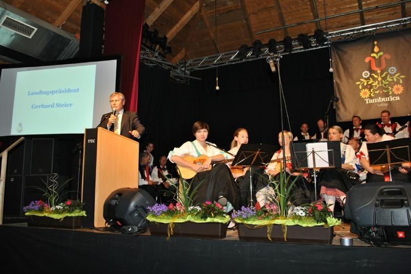 tu-koncertvino-_26-05-25