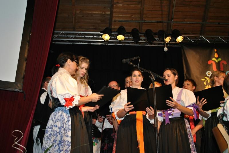 tu-koncertvino-_26-05-32