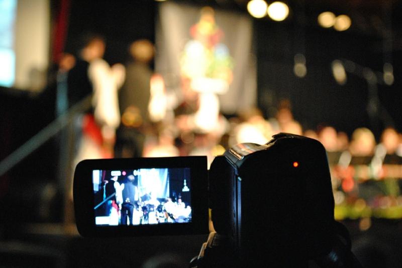 tu-koncertvino-_26-05-37