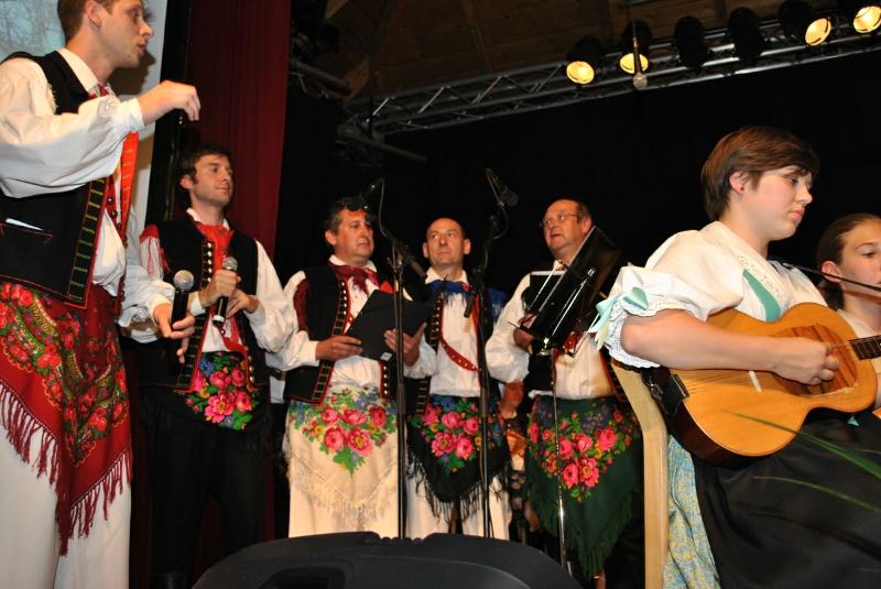 tu-koncertvino-_26-05-45