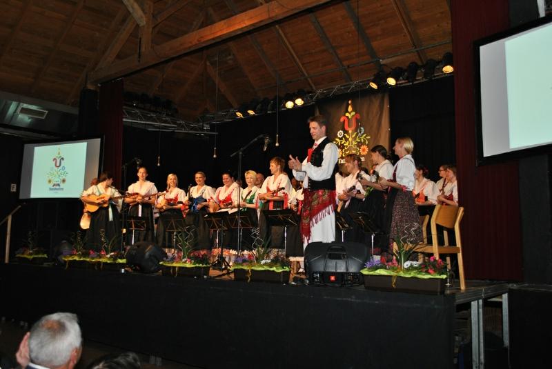 tu-koncertvino-_26-05-55