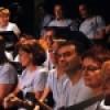 Folklorno otpodne & fešta – 27.05.12