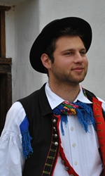 Alexander Robitza