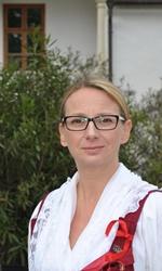 Alexandra Presich