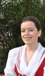 Anna Schuller