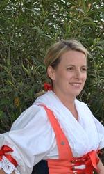 Christiana Dannenmaier
