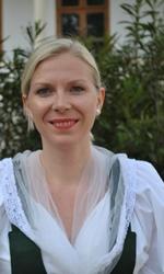 Christina Schumich