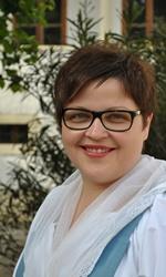 Gabi Weinreich