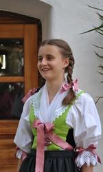 Lara Dannenmaier