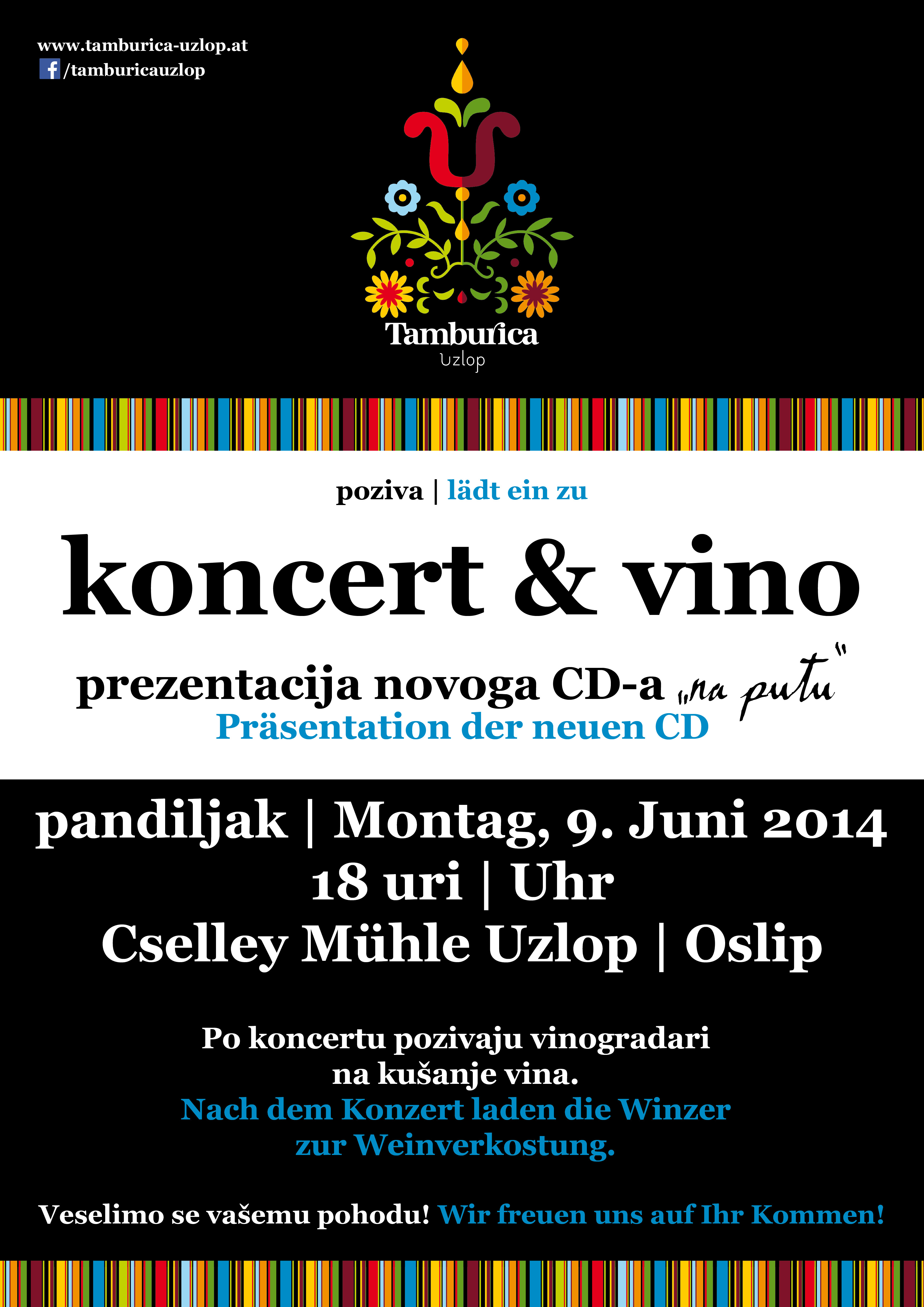 Plakat-koncert-i-vino_TU